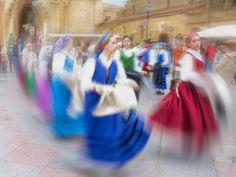 Bailando by Jose Luis Mieza on 500px