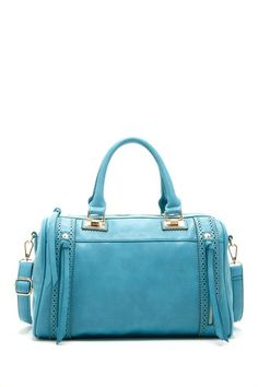 Urban Expressions Marlow Satchel by To Have & To Hold: Handbags on @HauteLook