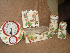 Sada Decoupage, Container, Gift Wrapping, Handmade, Gifts, Gift Wrapping Paper, Hand Made, Presents, Wrapping Gifts