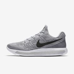 the best attitude af6cc 18e01 NIKE LUNAREPIC LOW FLYKNIT 2