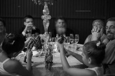 gabriela, joel, casamento, vinícola-33