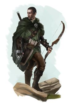 rpg monsters - Google Search