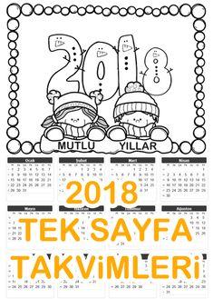 194 En Iyi Takvim Görüntüsü 2019 Calendar Crafts For Kids Ve Day