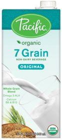 Organic 7 Grain Original