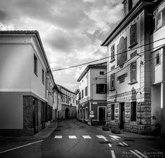 BLACK & WHITE   PHOTOinPHOTO Slovenia, Black And White, Travel, Blanco Y Negro, Viajes, Traveling, Trips, Black N White, Tourism