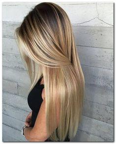 Blonde Hairstyles Ideas (5)