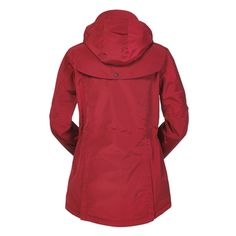 Musto Ladies Moxby Jacket
