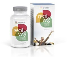 RealW8 is a proprietary blend of natural ingredients scientifically engineered to help you control those carbohydrate and sugar cravings that cause you to gain weight and be unhealthy.