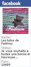 Apprendre à tricoter et crocheter , modèle de tricot et crochet facile et gratuit , point de tricot fantaisie facile , tuto tricot en vidéo