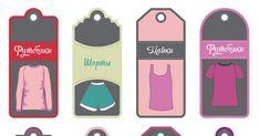 Наклейки-организация детского гардероба1-girls.pdf