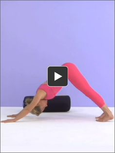Eka Pada Rajakapotasana IV requires deep hip and spinal extension, supple shoulders, and a steady core.