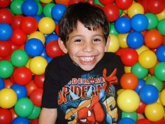Perseveration vs. Echolalia - Therapy Center of Buda Blog - Speech-Language Therapy