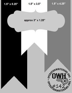 OWH WCMD 2013 blog hop   Images By Heather M's Blog