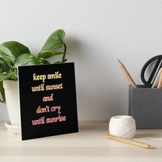 Keep smile and let them happy with your smile for positive day. Explore more at my shop Keep Smiling, Watercolor Paper, Art Boards, Budgeting, Presentation, Positivity, Smile, Explore, Happy