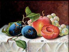 Art Drawings, Pastel, Painting, Wine Pairings, Paintings, Cake, Painting Art, Painted Canvas, Crayon Art