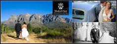 MolenVliet Wine and Guest Estate - Cape Town Wedding Venues Cape Town Wedding Venues, Mount Rushmore, Om, Wine, Mountains, Nature, Travel, Naturaleza, Viajes