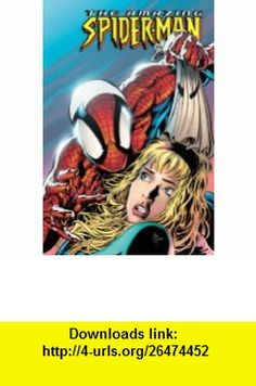 Amazing Spider-Man Vol. 8 Sins Past (9780785115090) J. Michael Straczynski, Mike Deodato Jr. , ISBN-10: 0785115099  , ISBN-13: 978-0785115090 ,  , tutorials , pdf , ebook , torrent , downloads , rapidshare , filesonic , hotfile , megaupload , fileserve
