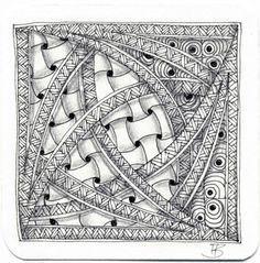 http://u.jimdo.com/www60/o/sb2301b11a0b2826a/img/i0436004db23ee031/1401949585/std/patterns-hollibaugh-hibred-huggins-hypnotic.jpg