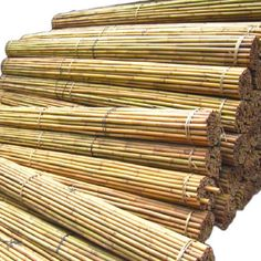 Details about Strong Heavy Duty Professional Bamboo Plant Support Garden Canes Garden Fencing, Garden Trellis, Canary Island Date Palm, Bamboo Canes, Plant Supports, Garden Items, Natural Garden, Types Of Plants, Garden Supplies