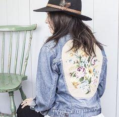 100+ bästa bilderna på Damkläder Womens' clothes