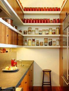 キッチン,調味料,収納