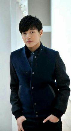 Kang Haneul, Heart Eyes, Korean Actors, Korean Drama, Baby Boys, Seoul, Kdrama, Fangirl, Asia