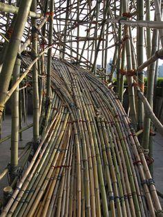 big bambu met rooftop