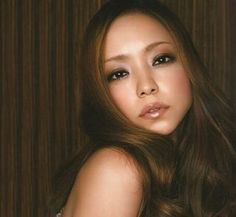 "いいね!253件、コメント1件 ― ✨安室ちゃん✨さん(@namie_amuro_love2000)のInstagramアカウント: 「Japanese great songstress ""NAMIE AMURO""✨💖✨Please enjoy her wonderful song and dance✌️✨…」"