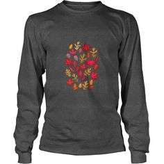 leaves #gift #ideas #Popular #Everything #Videos #Shop #Animals #pets #Architecture #Art #Cars #motorcycles #Celebrities #DIY #crafts #Design #Education #Entertainment #Food #drink #Gardening #Geek #Hair #beauty #Health #fitness #History #Holidays #events #Home decor #Humor #Illustrations #posters #Kids #parenting #Men #Outdoors #Photography #Products #Quotes #Science #nature #Sports #Tattoos #Technology #Travel #Weddings #Women