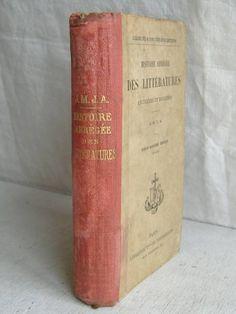 Books フランスアンティーク洋書古本ブックPARIS290 インテリア 雑貨 家具 Antique ¥2000yen 〆10月08日
