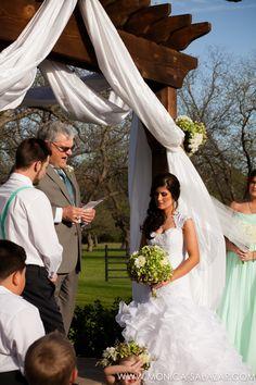 The-Orchard-Wedding-azle-texas-fort-worth-wedding-photographer-kelsey-johnathan-by-monica-salazar-photography--40