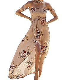 Donna Stampa Teschio Halloween Web Spider Bodycon Aderente Party Mini Dress