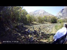Les #Makis catta du parc Anja entre Fianarantsoa et Ambalavao à #Madagascar
