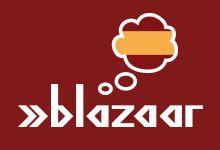Blazaar, clases particulares de idiomas online