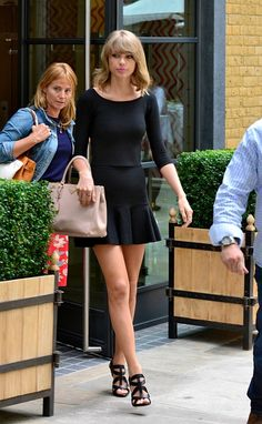 Daily Celebrity Updates : Photo
