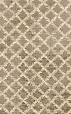 Cambridge in from the Woven Resource 2 collection. Commercial Interior Design, Commercial Interiors, Fabric Rug, Woven Fabric, Living Room Carpet, Trellis, New Art, Pattern Design, Sweet Home