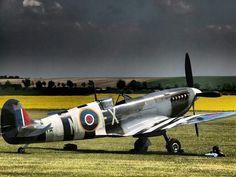 ..._Spitfire