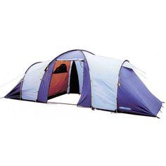 Campinox 8 En Stock, Outdoor Gear, Tent, Sports, Camping, Carp, Lakes, Saint James, People