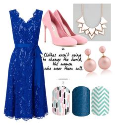 """""""Who Runs the World - Girls"""" by jamee-milsom on Polyvore featuring Full Tilt, Miu Miu and Jacques Vert"""