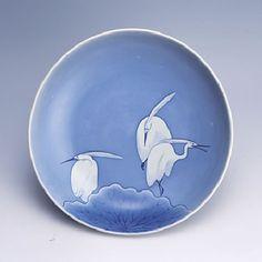 Proud design Nabeshima,17Th / 18Th Century