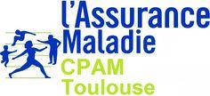 CPAM TOULOUSE : Coordonnées et Contact