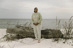 15 Years After Katrina, a Fight Against 'the Jim Crow of Climate Change' Rages On in the Gulf Coast | OneZero Hurricane Rita, Weather Storm, Environmental Justice, Sea Level Rise, Jim Crow, Cypress Trees, After The Storm, Travel Oklahoma, Tornados