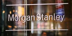 Morgan Stanley holds a $GBPJPY long position http://forex-quebec.com/morgan-stanley-holds-a-gbp-jpy-long-position/ #forex