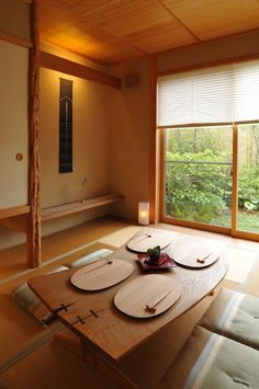 170 best japanese dining table ideas images japanese dining table rh pinterest com