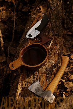 "#Silky #Pocketboy 170-10. ""This pocketboy saw fits in my jacket with my mini hatchet and that's all you need to start a fire."""