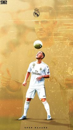 hazard madrid eden real Eden Hazard Real MadridYou can find Real madrid and more on our website Real Madrid Team, Hazard Real Madrid, Real Madrid Logo, Real Madrid Players, Real Madrid Football, Ronaldo Real Madrid, Cristiano Ronaldo Juventus, Messi And Ronaldo, Best Football Players