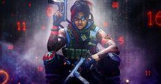 Call of Duty Black Ops - Cold War et Warzone : Une fuite dévoile la saison 5