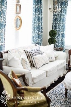 http://missmustardseed.com/2013/09/living-room-sofa-creative-space-mini-mustard-seed/