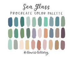 Boho Aesthetic, Aesthetic Colors, Colour Pallette, Colour Schemes, Nature Color Palette, Pastel Color Palettes, Palette Art, Color Combos, Palette Design
