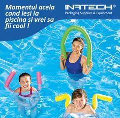 Bagheta Aquagym ideala pentru relaxare, distractie la piscina, pentru jocuri educative in apa sau sporturi acvatice.  https://www.inatech-shop.ro/ambalaje-materiale-izolatii/produse-pentru-recreere/bagheta-aquagym-din-spuma/